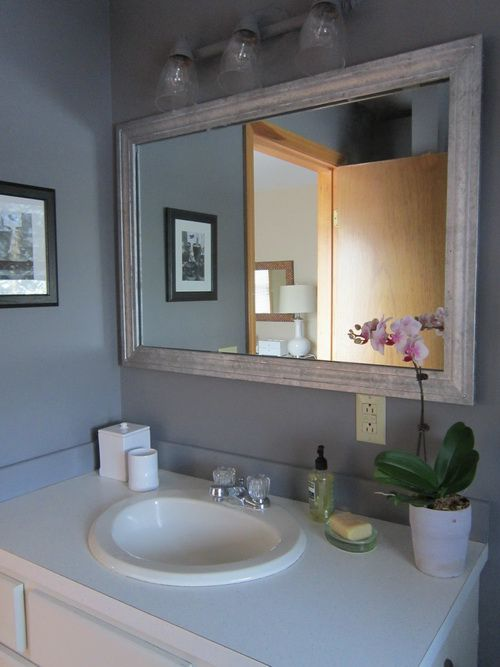 Ikea-bathroom-mirror-photo-13
