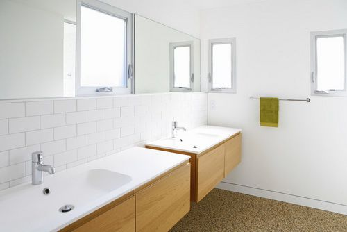 Ikea-bathroom-mirror-photo-20