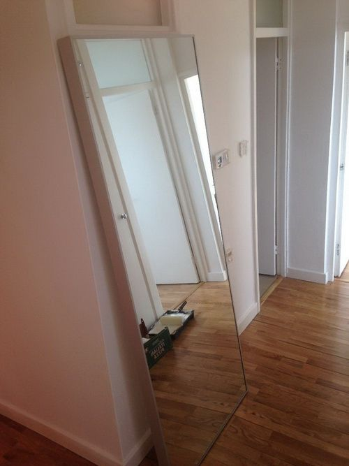 Ikea-hovet-mirror-photo-11