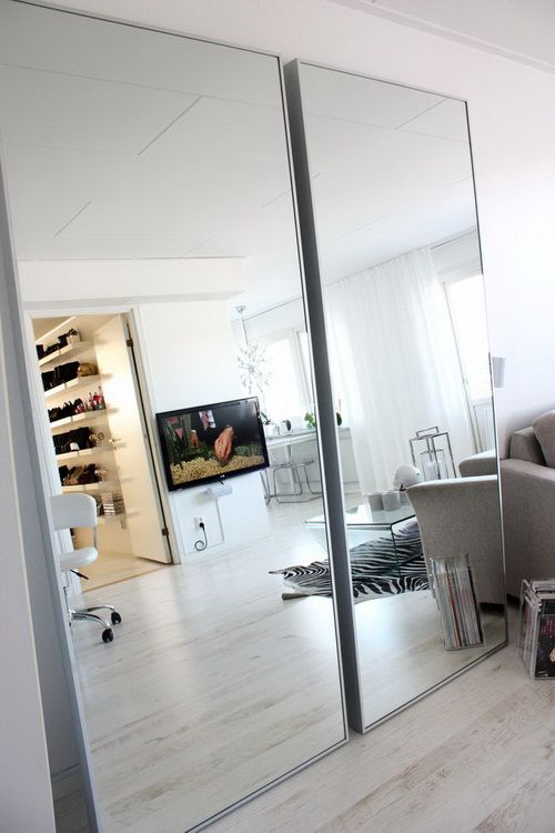 Ikea-hovet-mirror-photo-14
