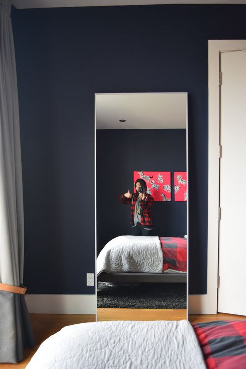 Ikea-hovet-mirror-photo-6