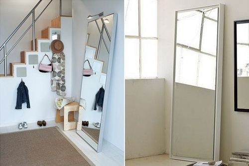 Ikea Hovet Mirror 15 Easiest Ways To Decorate Your House