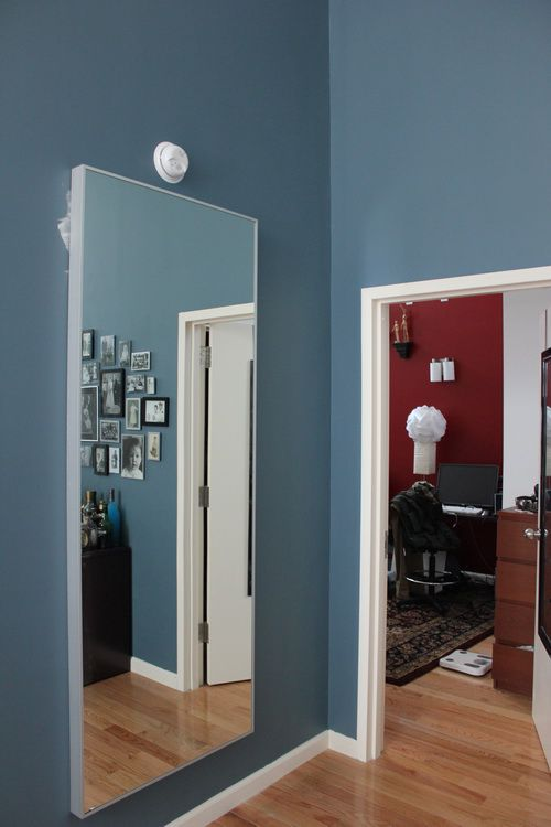 Ikea-hovet-mirror-photo-8