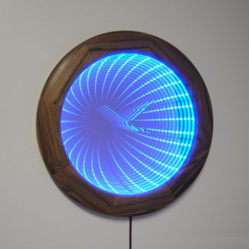 infinity-mirror-clock-photo-14