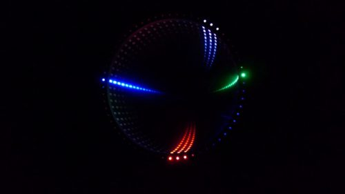 infinity-mirror-clock-photo-5