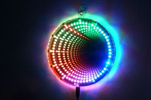 infinity-mirror-clock-photo-7