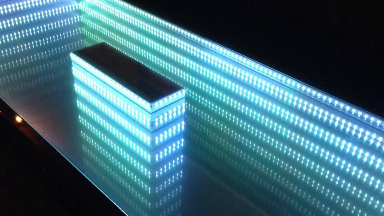 Infinity-mirror-table-photo-10