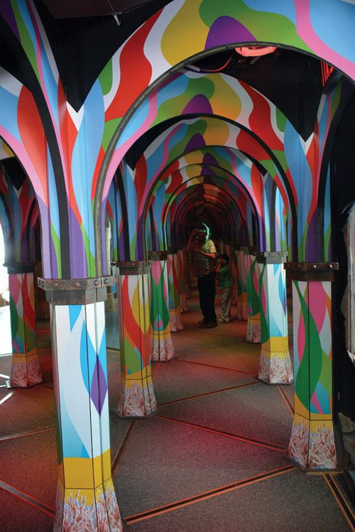 Monterey-mirror-maze-photo-14