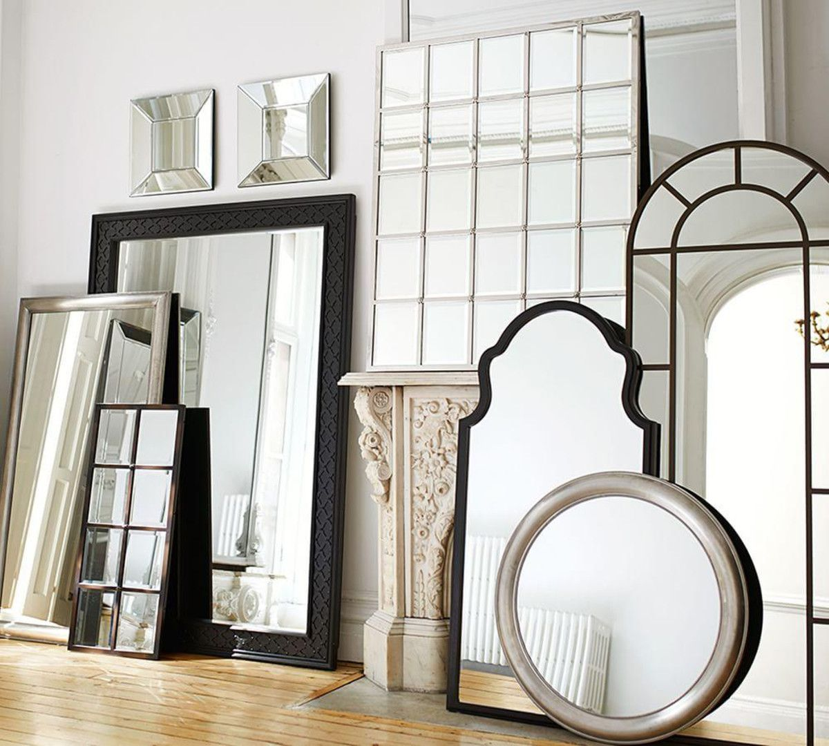 Multipanel-mirror-photo-12