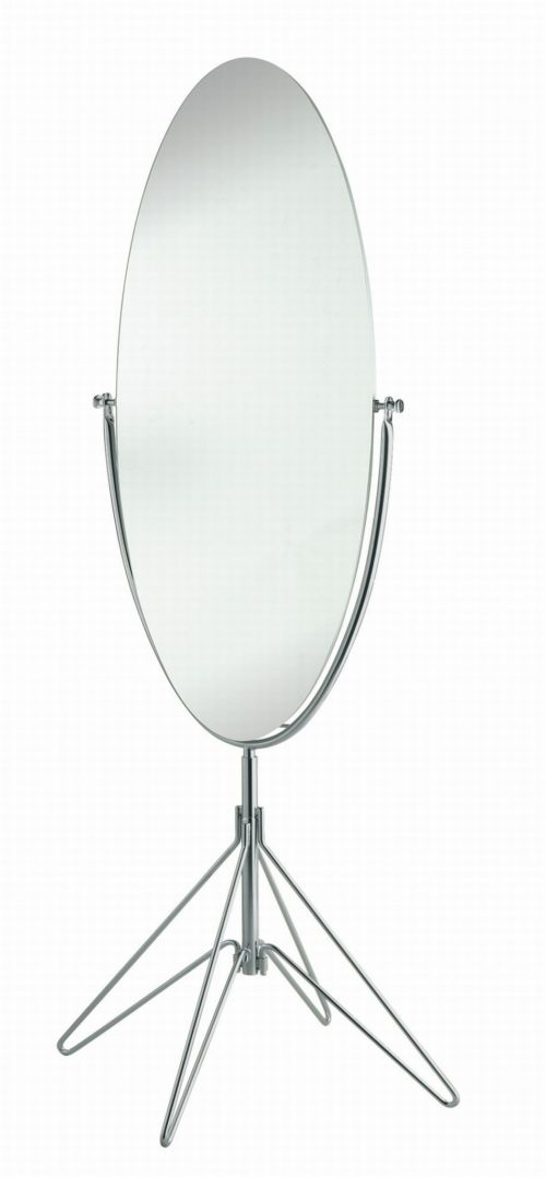 oval-floor-mirror-photo-8