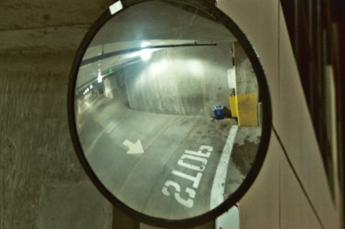 parking-garage-mirrors-photo-2