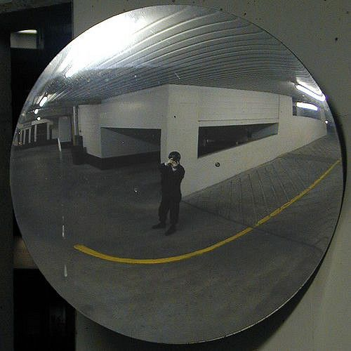 parking-garage-mirrors-photo-3