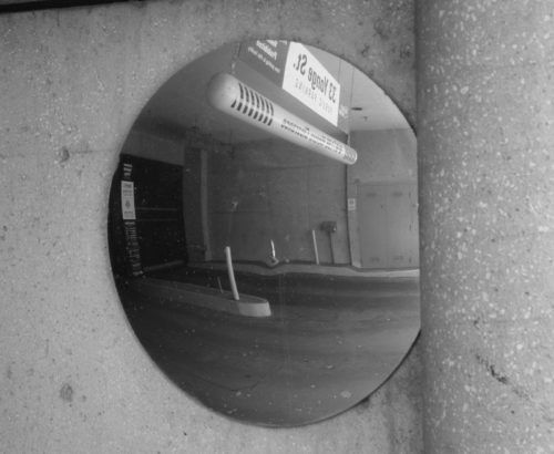 parking-garage-mirrors-photo-4