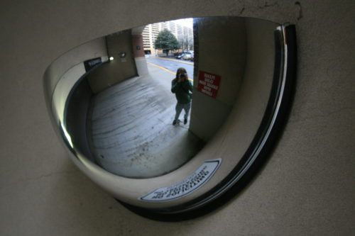 parking-garage-mirrors-photo-6