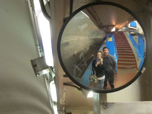 parking-garage-mirrors-photo-7