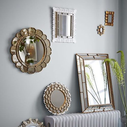 peruvian-mirrors-photo-3