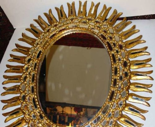 peruvian-mirrors-photo-5