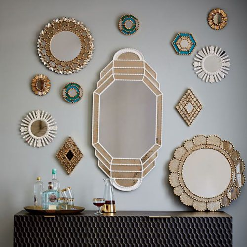 peruvian-mirrors-photo-7