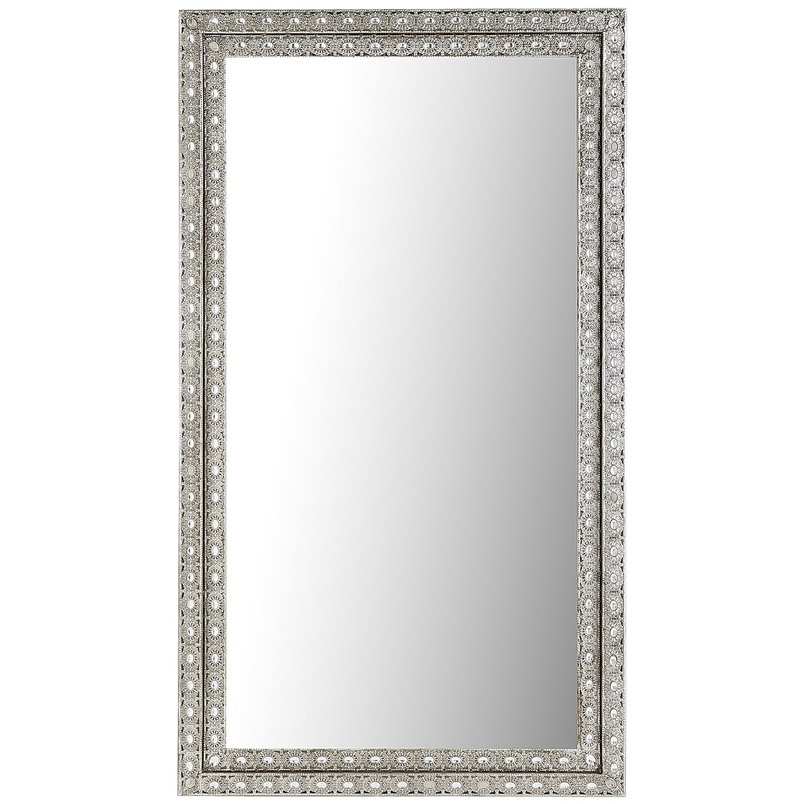 Pier one decorative mirrors