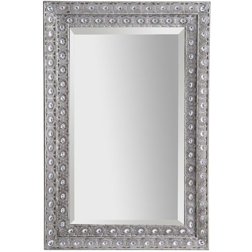 pier-1-imports-mirrors-photo-4