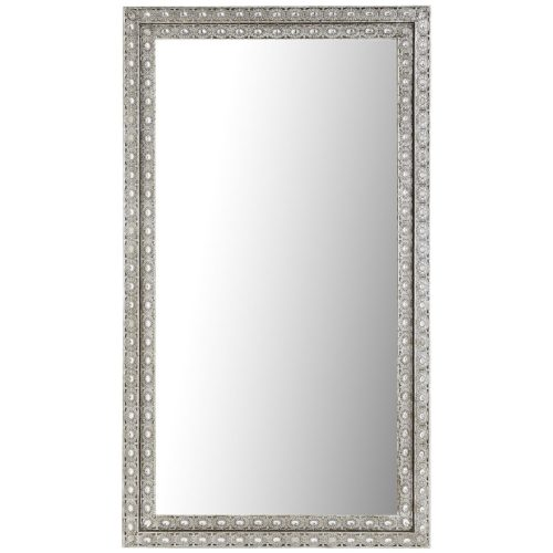 pier-1-imports-mirrors-photo-5