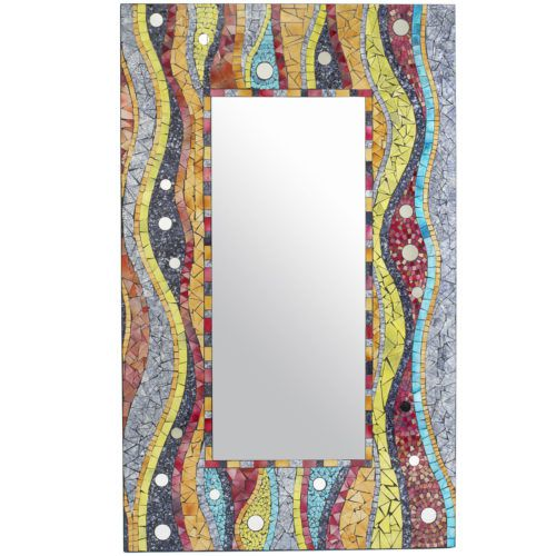 pier-1-imports-mirrors-photo-6