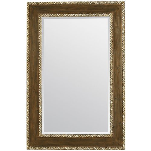 pier-1-imports-mirrors-photo-9