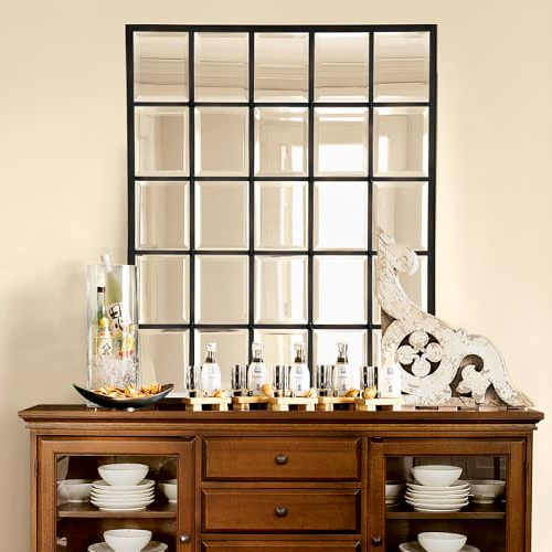 pottery-barn-mirror-photo-3