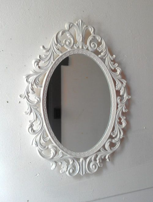 princess-wall-mirror-photo-5