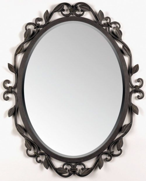 princess-wall-mirror-photo-7