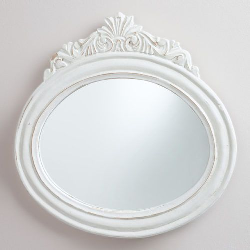 princess-wall-mirror-photo-9