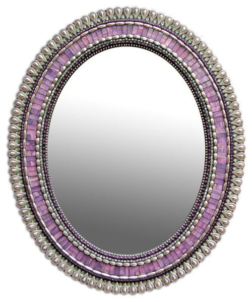 purple-wall-mirror-photo-6