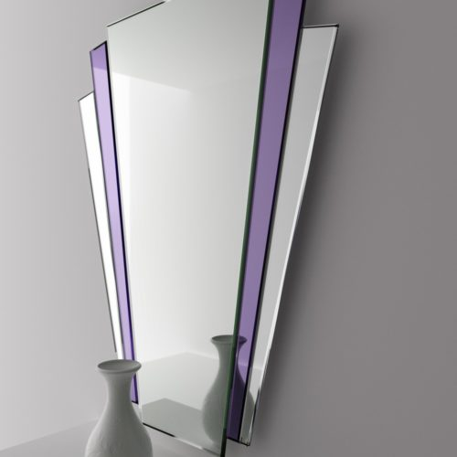 purple-wall-mirror-photo-7