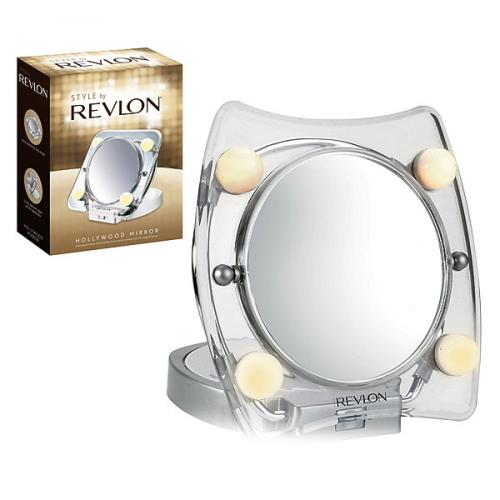 revlon-lighted-makeup-mirror-photo-12
