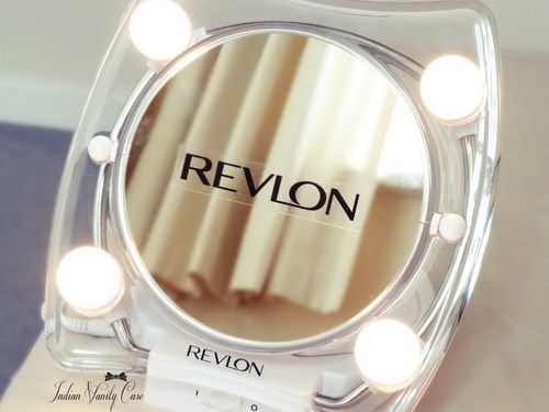 revlon-lighted-makeup-mirror-photo-2