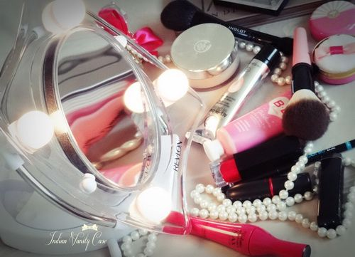 revlon-lighted-makeup-mirror-photo-4