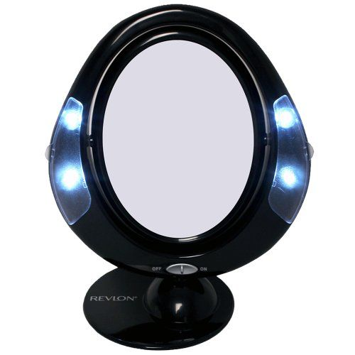 revlon-lighted-makeup-mirror-photo-5