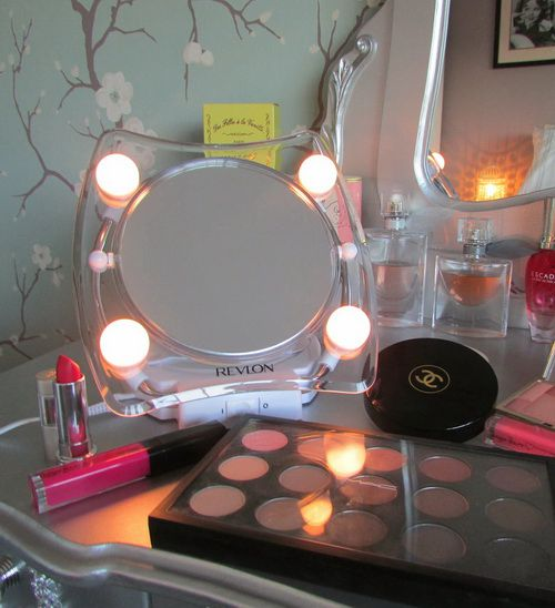 revlon-lighted-makeup-mirror-photo-6