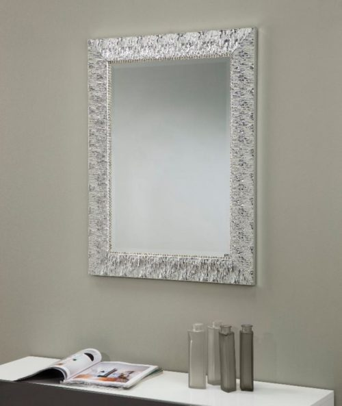 rhinestone-mirror-photo-2