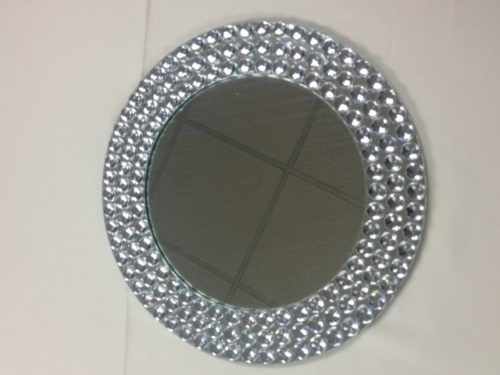 rhinestone-mirror-photo-5