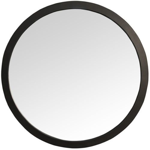 round-black-mirror-photo-7