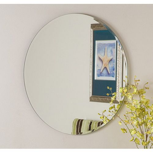 round-frameless-mirror-photo-1