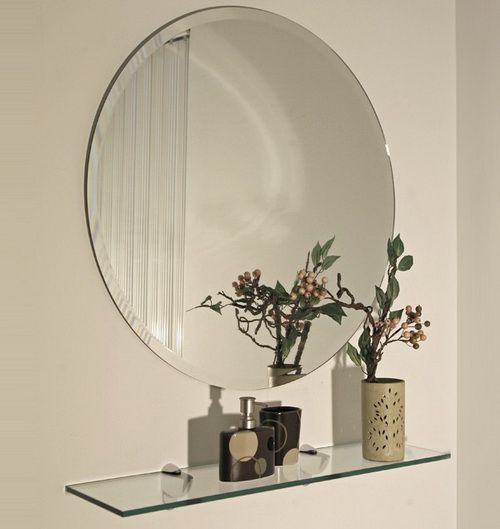 round-frameless-mirror-photo-2