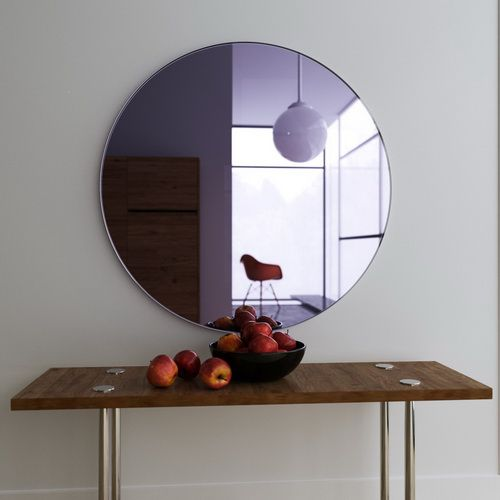 round-frameless-mirror-photo-3