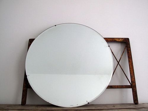 round-frameless-mirror-photo-5