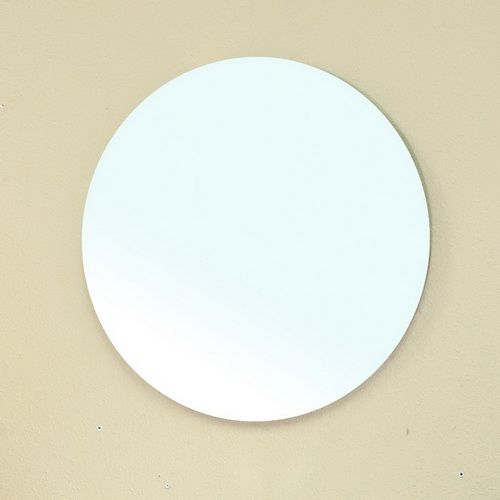 round-frameless-mirror-photo-6
