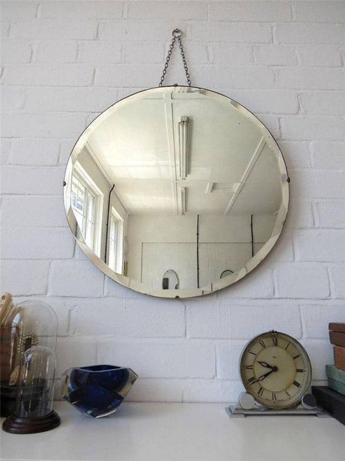 round-frameless-mirror-photo-7