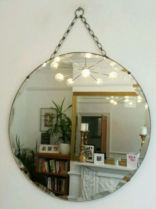 round-frameless-mirror-photo-8