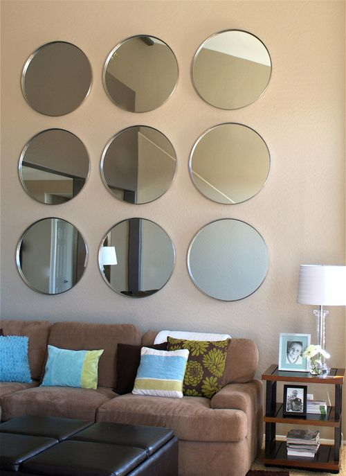 Round-mirror-ikea-photo-10