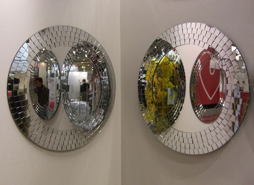 Round-mirror-ikea-photo-11